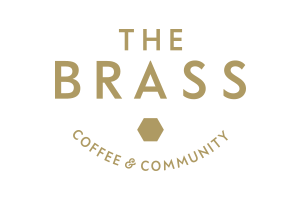 the-brass.png
